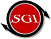 SGI Holdings